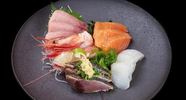 Mitsu Sushi Bar Singapore image 2