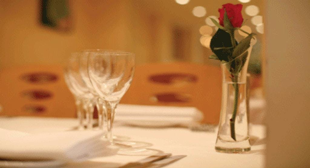Kasturi - London London image 1