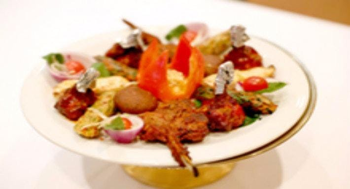 Kasturi - London London image 3