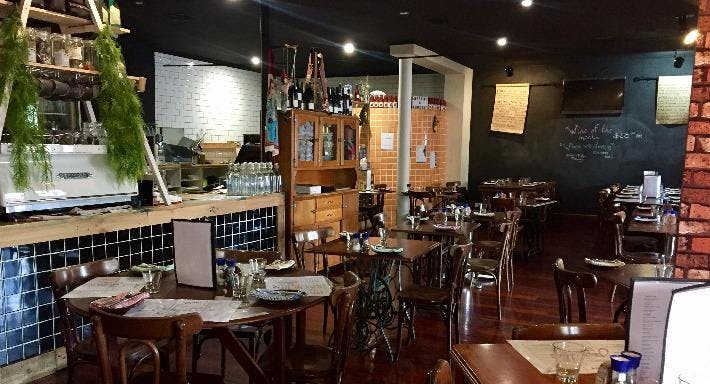 Gepetto's at Hahndorf Adelaide image 3