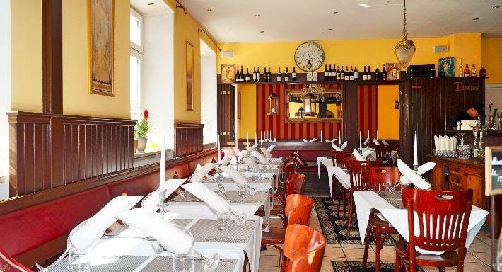 La Brasserie München image 3