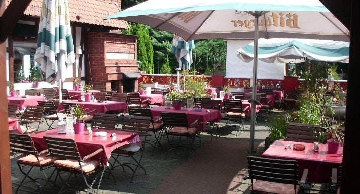 Restaurant Waldhaus Resse Gelsenkirchen image 1