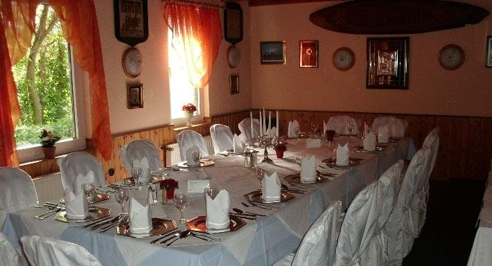 Restaurant Waldhaus Resse Gelsenkirchen image 2