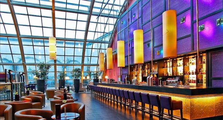 Le Buffet im KaDeWe, 7. OG Berlin image 2