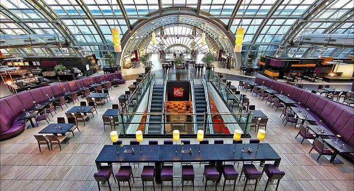 Le Buffet im KaDeWe, 7. OG Berlin image 1