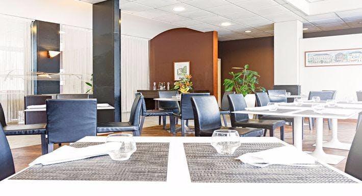 N Restaurant by Novotel - Genova Genova image 5