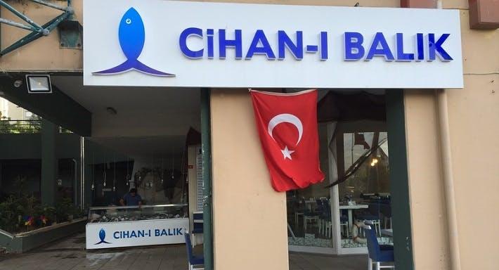 Cihan-ı Balık İstanbul image 3
