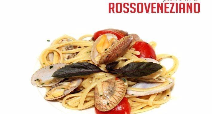 Il Gastronomo Rosso Veneziano Pistoia image 9