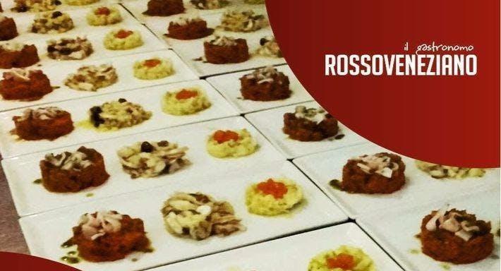 Il Gastronomo Rosso Veneziano Pistoia image 8