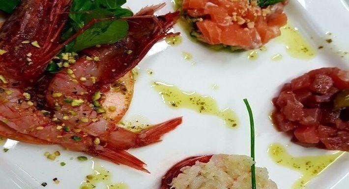 Il Gastronomo Rosso Veneziano Pistoia image 3