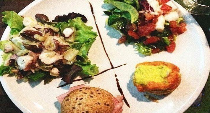 Il Gastronomo Rosso Veneziano Pistoia image 2