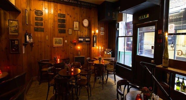 Grapeshots London image 3