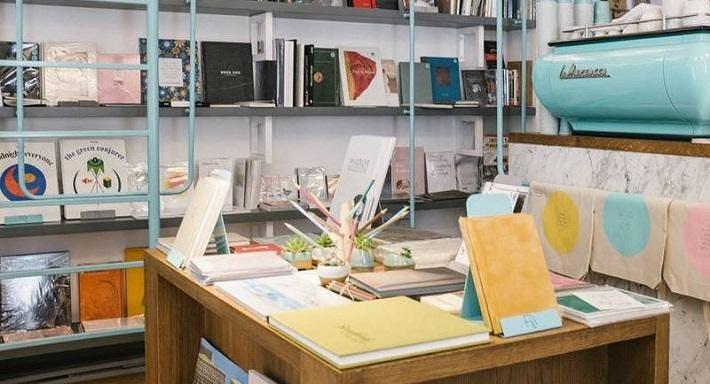 FilBooks Istanbul image 2