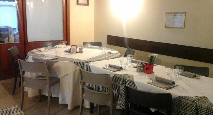 Locanda Vecia Ostaria Verona image 2