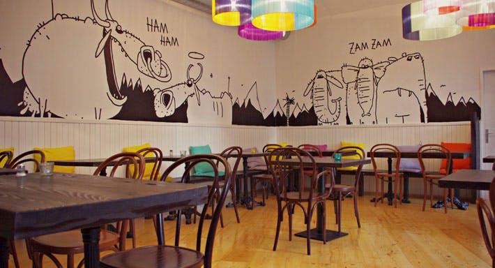 Nam Nam Wien image 6