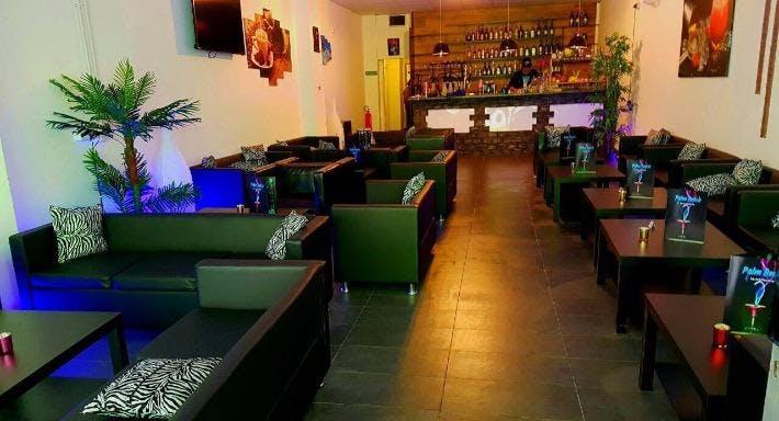 Palm Beach Shisha & Cocktailbar