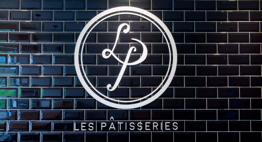 Les Patisseries Singapore image 1